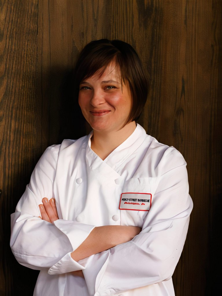 Chef Talk: Philadelphia Barbecue Mistress Chef Erin O'Shea Shares Her Picks For Restaurants, Markets And More
